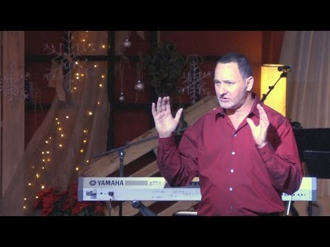 Dec 21, 2014  Profiles of Christmas: Kings, Wise Men and Travelers, Pastor Kevin Cavanaugh