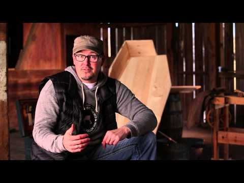'All In' | Mark Batterson [Book Trailer]