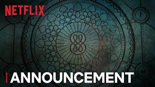 Sacred Games – Season 2 – Announcement