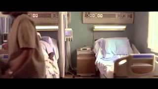 Inspirational Video - Hospital Window