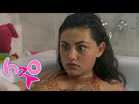 H2o just add water s1 e1 metamorphosis full episode for H2o just add water season 4 episode 1