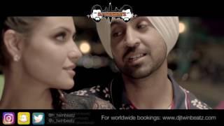 Do You Know Twinbeatz Remix – Diljit Dosanjh