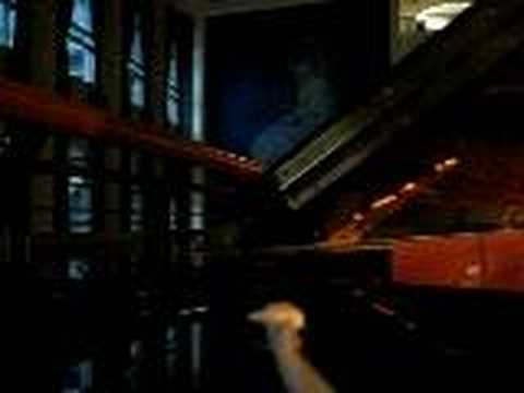 曲名: 心願     Piano:Vera Lee (2008/05/09)