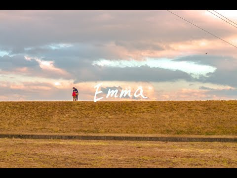杏子-Emma