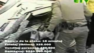 (VIDEO 8FerKkQ5-v4)