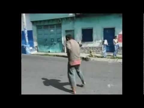 Baixar Bebado dançando ha lelek lek lek lek passinho do volante
