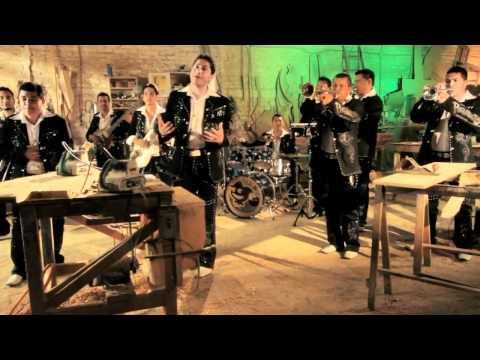 Baixar Banda Pequeños Musical - Daría Todo Por Tí. Video Oficial (HD)