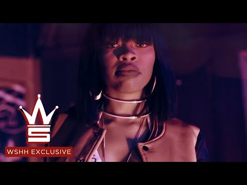 "Tink ""L.E.A.S.H."" (Official Music Video)"