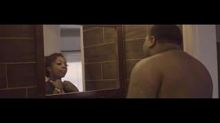 RiskTaker D-Boy - Emotionally Scarred (Official Music Video)