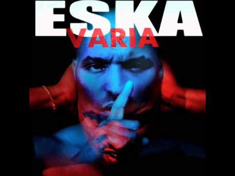 Eska / Keny Arkana / Kehnzo / Scylla / Casus Belli / Nikkfurie / Ekoué / Lasko / Dj Boycut