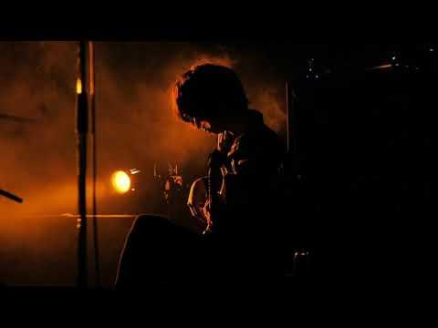 Hakubi - Sommeil 【Youtube Live Stream 2020】