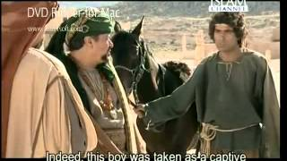 Muhammad The Final Legacy Episode 7 HD