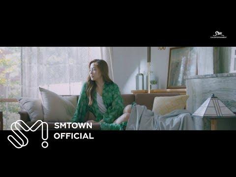 [STATION] 다나 '울려 퍼져라 (Touch You)' MV