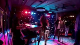 Bekijk video 4 van Het Coverparadijs op YouTube