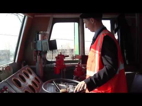 запасной тормозной регламент минута готовности помощника машиниста вакансии специальности