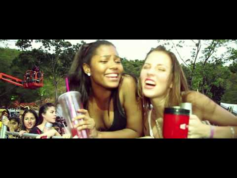 Machel Montano - E.P.I.C.  | Official Music Video | Soca 2014 | Trinidad Carnival