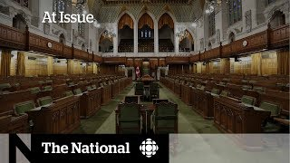 Federal election 2019: What's next for Canada's party leaders | At Issue