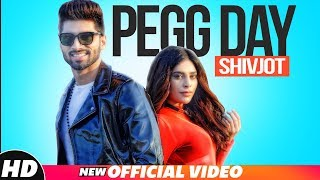 Pegg Day – Shivjot Video HD