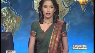 SIRASA LUNCH TIME NEWS 03-12
