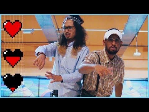 Matuê - 100 Placas feat. Raonir Braz (Video Clipe)
