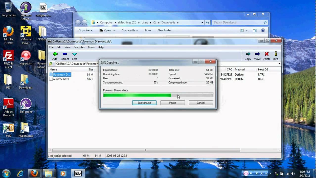 Gba emulator download pc