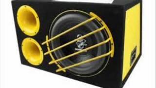 Three 6 Mafia - Late Night Tip (Bass Boost)