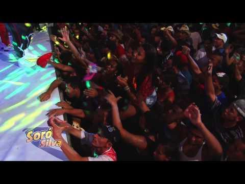 Baixar DVD COMPLETO 2014 - Soró Silva - Sacanagem