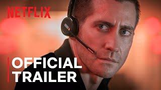 The Guilty Netflix Tv Web Series