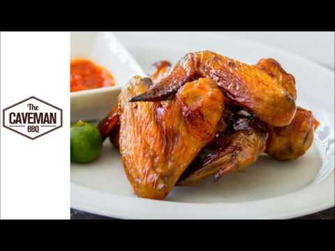 0:00 / 1:04      Analytics     Video Manager  BEST ONE STOP BBQ FOOD SERVICES SINGAPORE - www.thecavemanbbq.com