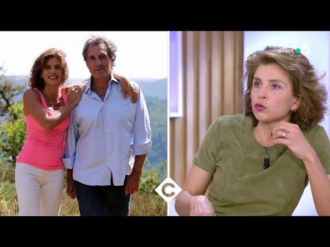 Vidéo de Anne Nivat