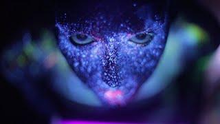 Shanti People  - Asato Maa Sad Gamaya feat.  Maoya (Official Video)