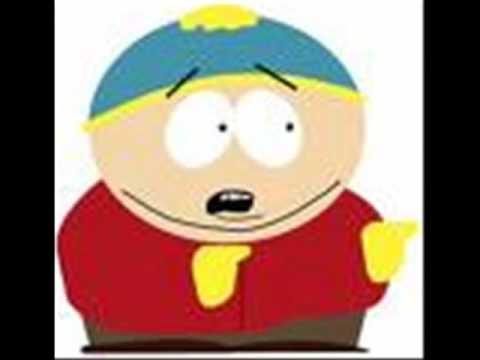 Cartman Is Gay 55