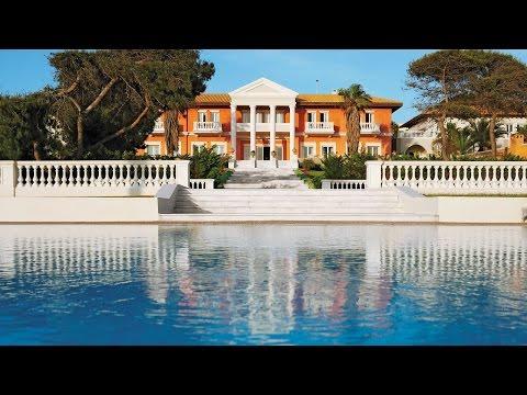 Mandola Rosa Suites & Villas - Grecotel Hotels & Resorts