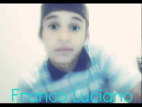 Franco Luciano