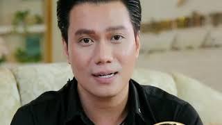 Diễn Viên Việt Anh lựa chọn xóa nhăn không phẫu thuật Ultherapy