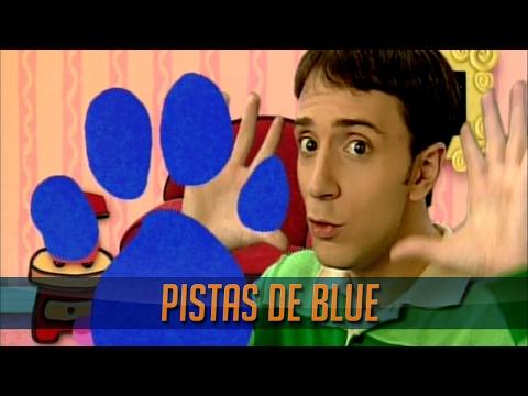 PISTAS DE BLUE ft. Yoona