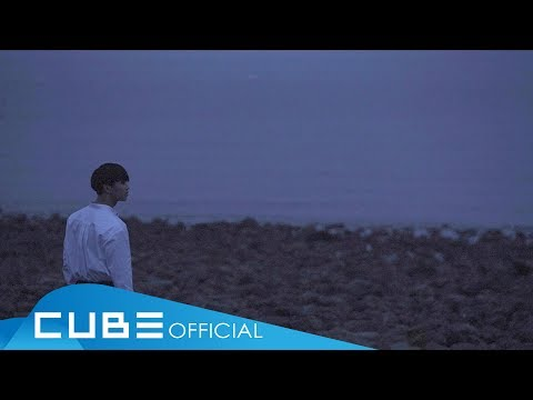 임현식(Lim HyunSik) - 'SWIMMING' Official Music Video
