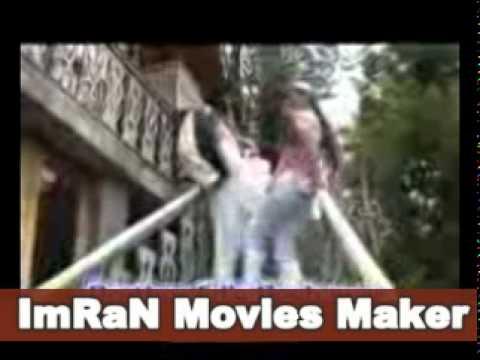 BAS MAKHA MAKH KABUL JAN ORAKZAI SONG 2011