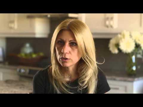National Homes - Deena Pantalone