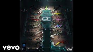 Quality Control, Offset - Big Rocks (Audio) ft. Young Thug