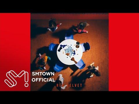 Red Velvet 레드벨벳 'Dumb Dumb' Teaser Video 4