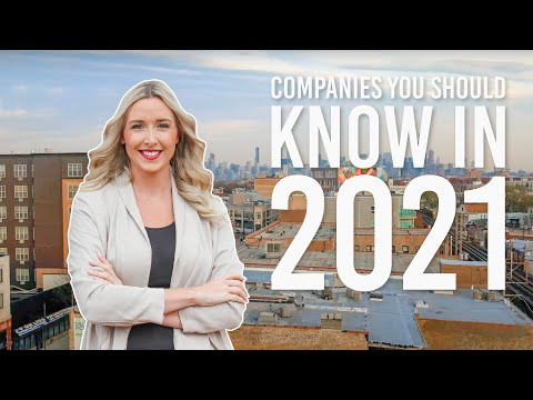 BUSINESS LEADERS AND LIFESTYLE INNOVATORS 2021   Trending Today