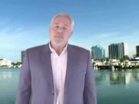 Robert Dardas Sarasota, Florida REALTOR introduction.