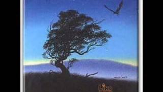 Gary Haleamau - Pohakuloa
