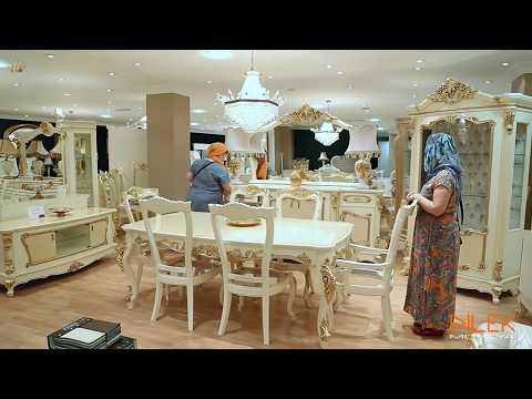 imparator m bily l ks ve k t s r m. Black Bedroom Furniture Sets. Home Design Ideas