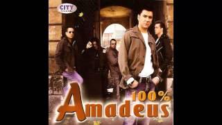 Amadeus Band - Noc bez snova - (Audio 2005) HD