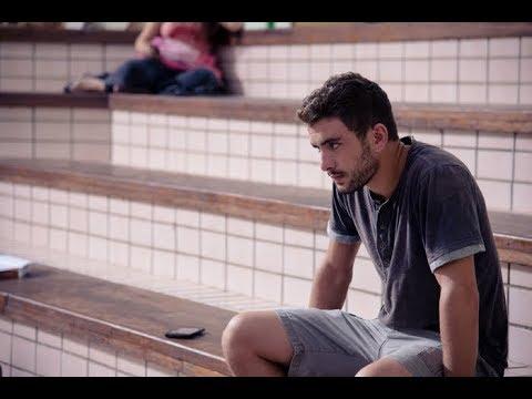 Aprendiendo a vivir - Trailer subtitulado en espan?ol (HD)