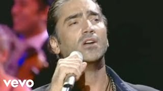 Popurrí Juan Gabriel (Album Version)