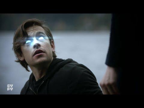 THE MAGICIANS | Season 4, Episode 12: Do-Or-Die