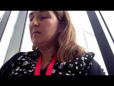 View video 'e-books a wicked problem'